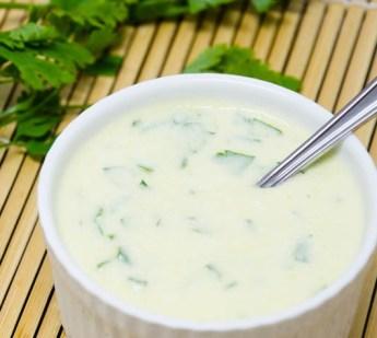 molho-iogurte
