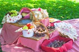 picnic_jpg