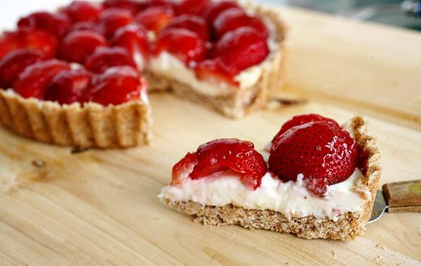 Receitas-de-tortas-doces-e-salgadas-4