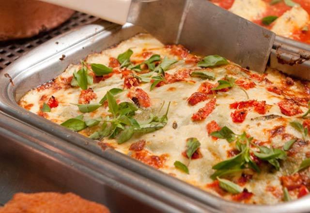 lasanha_vegetariana_interna_27062012