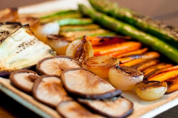 legumes-grelhados