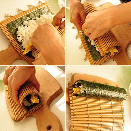 sushi_fechar_