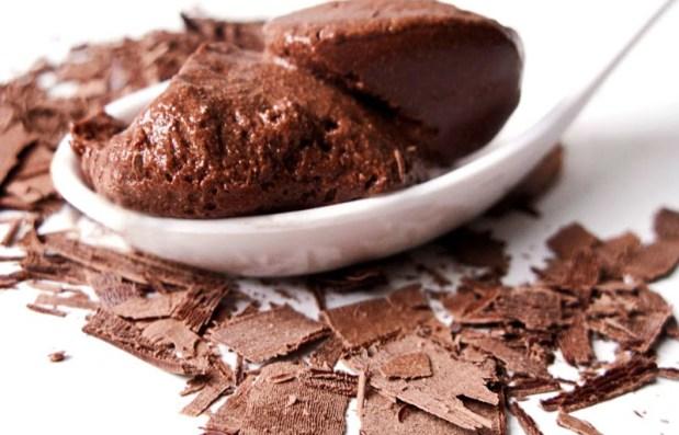 mousse-de-chocolate-em-po