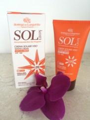 SOL Box&Tube