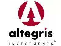 Altegris Investments
