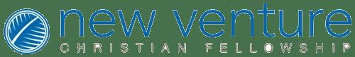 new venture logo