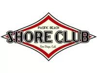 Pacific Beach Shore Club