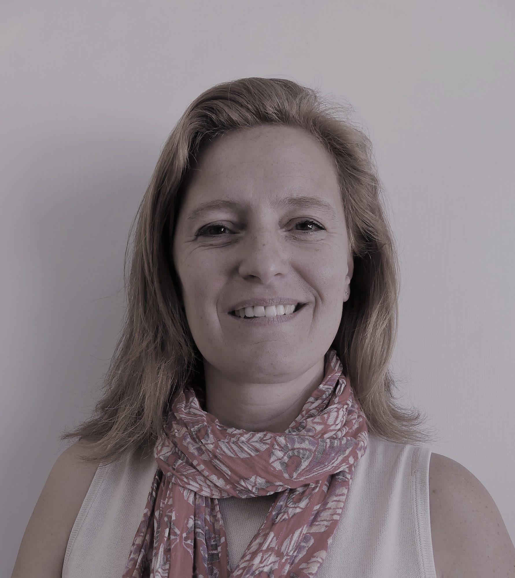 Anne Cabrolier