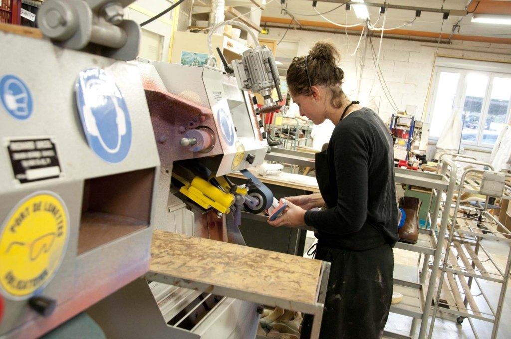 Maillebuau fabrication, artisanat aveyron, 3clt