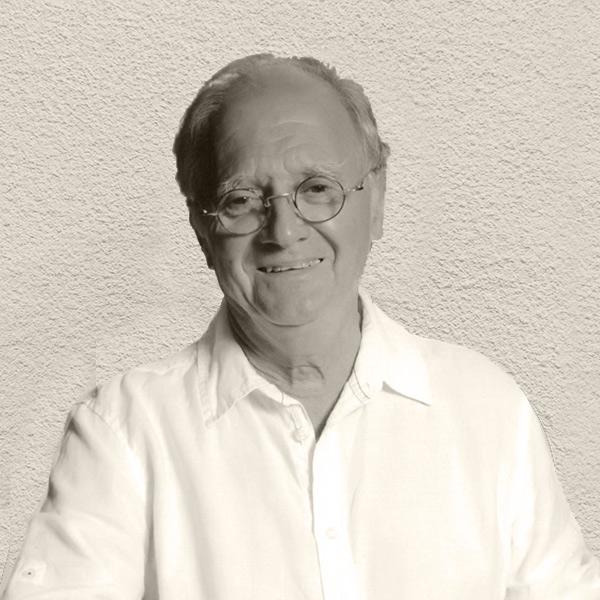 Jean-Michel LALLE
