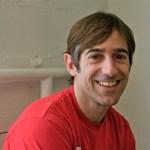 Mark Pincus - Zynga CEO