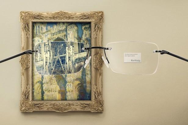 Turning-Impressionism-Into-Hyperrealism-3