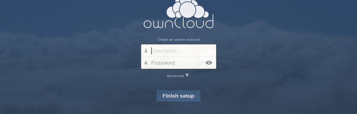owncloud amazon ec2 setup