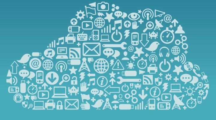 Big Data, Cloud Database and Computing