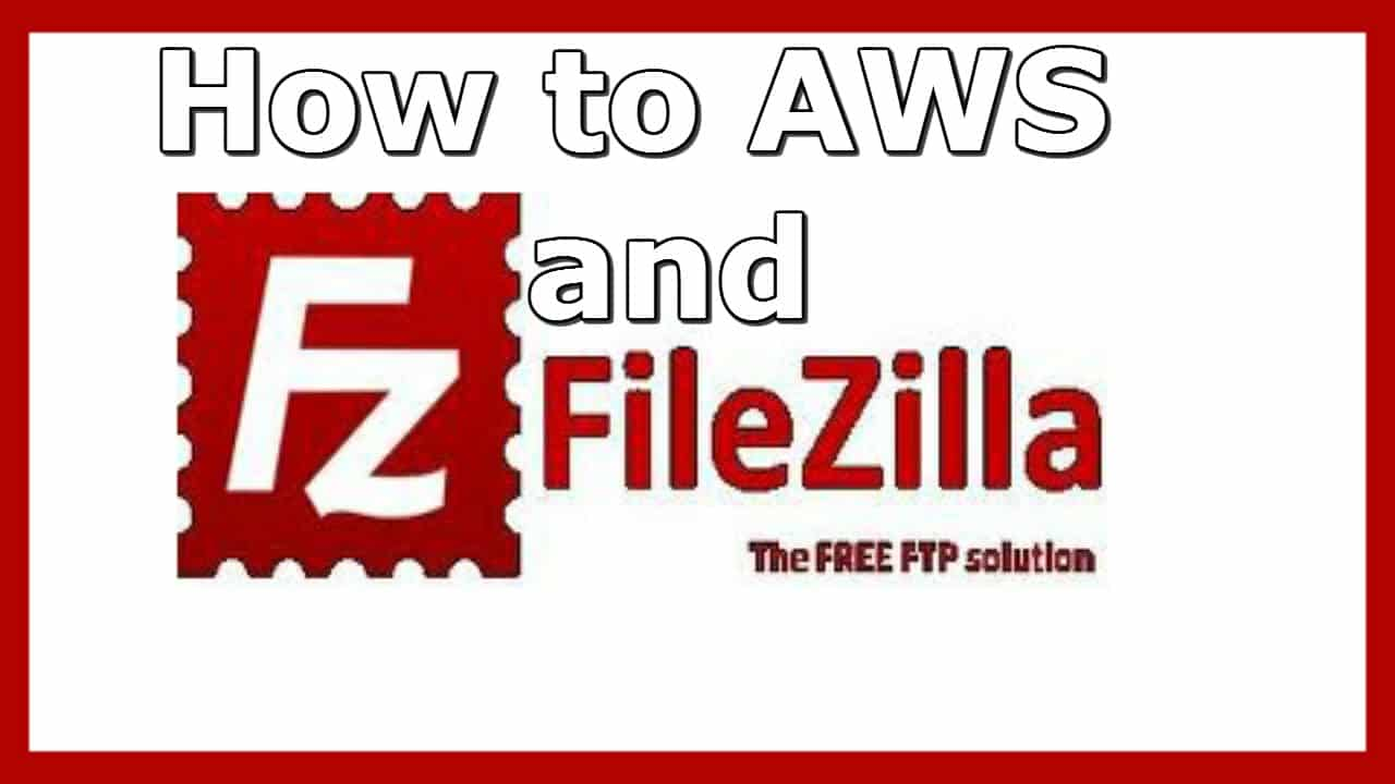 How To Upload And Download Files In Amazon AWS EC2 Instance - Cloud