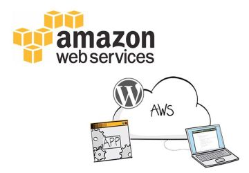 install and setup wordpress on amazon ec2