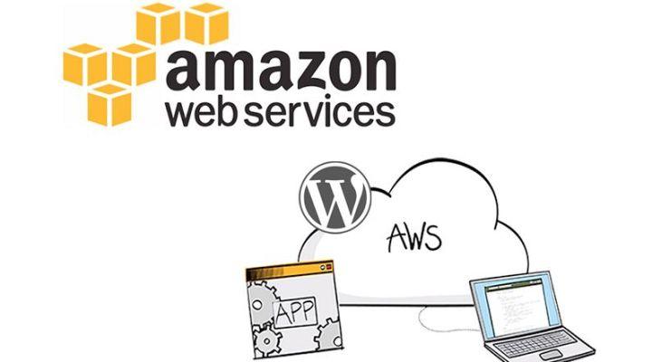 How To Install WordPress On Amazon EC2 Ubuntu Instance