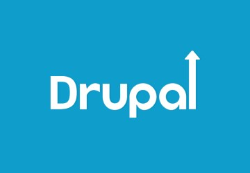 drupal installtion on amazon ec2