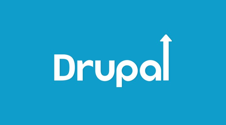 How To Install and Setup Drupal On Amazon EC2 Instance