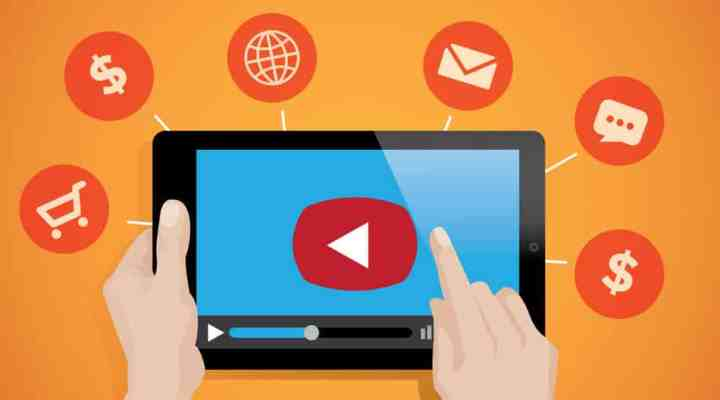 How to Use Videos to Channel Traffic to a Blog