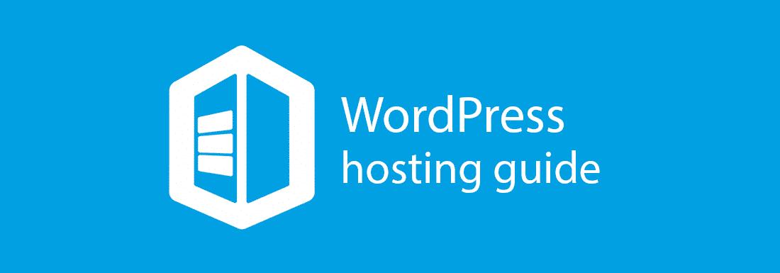 Types Of WordPress Hosting For Beginners
