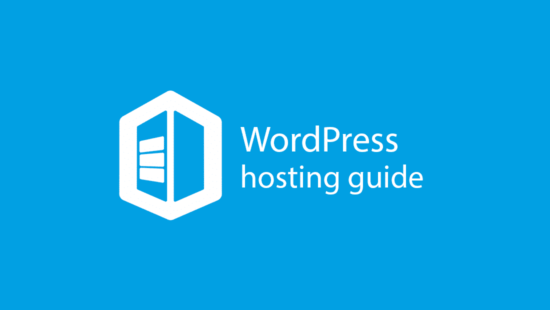 Types Of WordPress Hosting For Beginners