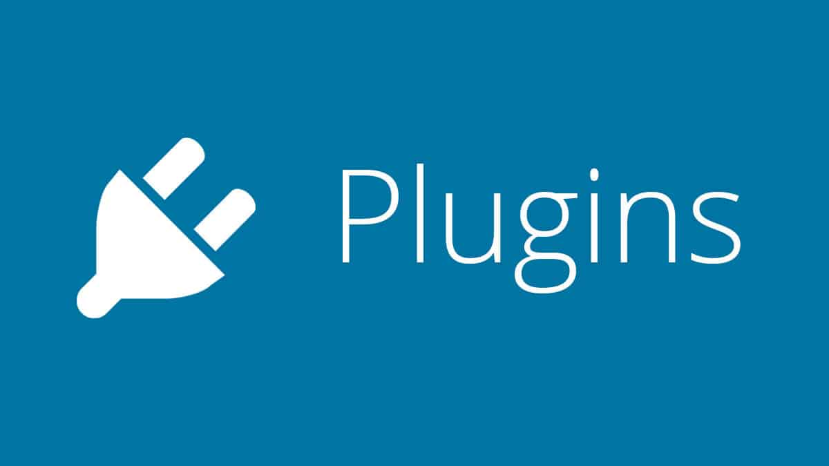 10 Must Have Plugins for All WordPress Sites in 2018