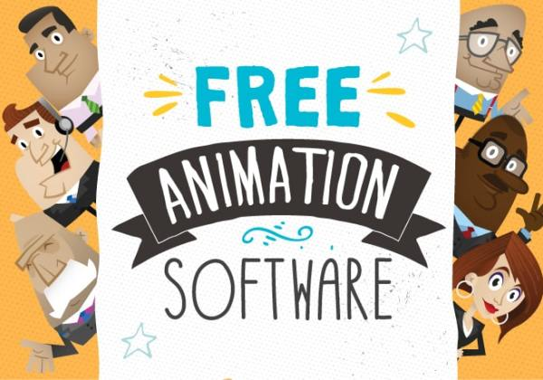 powtoon free animation software