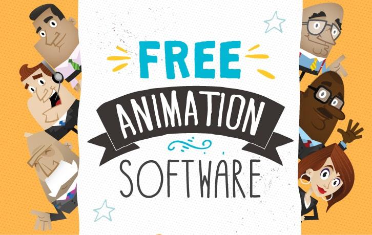 powtoon free animation software