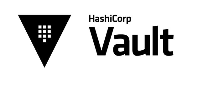 Configure Vault on Amazon EC2 Instance