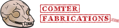 Comter Fabrications