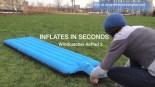 WINDCATCHER_matelas_matress_inflate_air