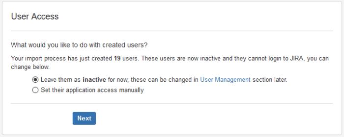 9-user-access