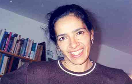 Margarita Foto
