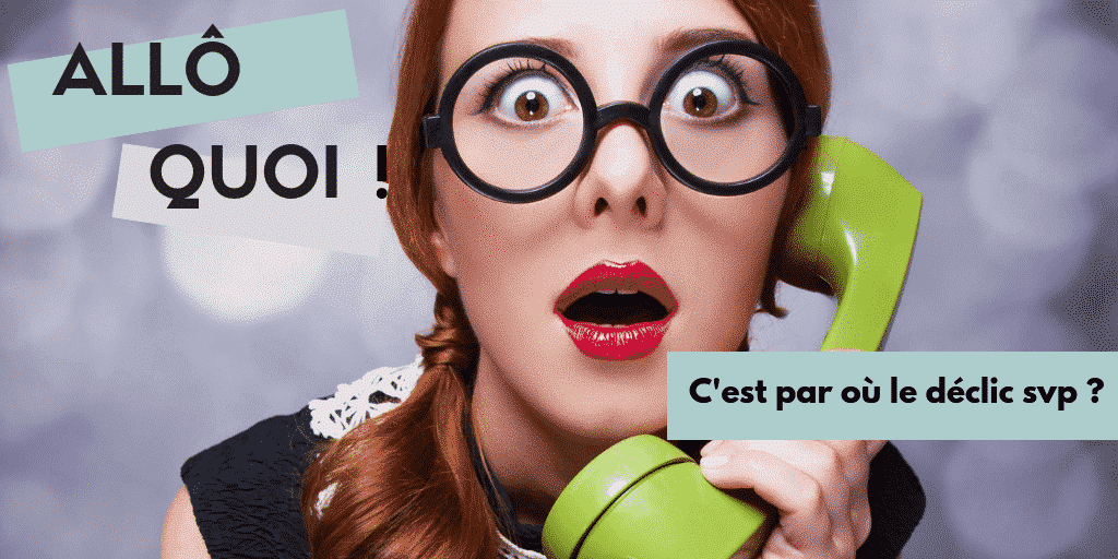 allo declic-comundeclic-mouscron-communication