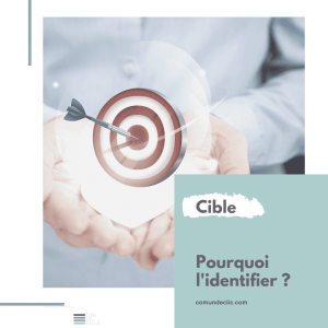 cible communication-ressource-telecharger-comundeclic