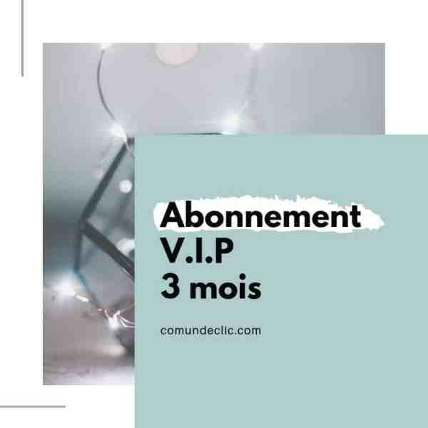abonnement-reseaux-sociaux-referencement-comundeclic