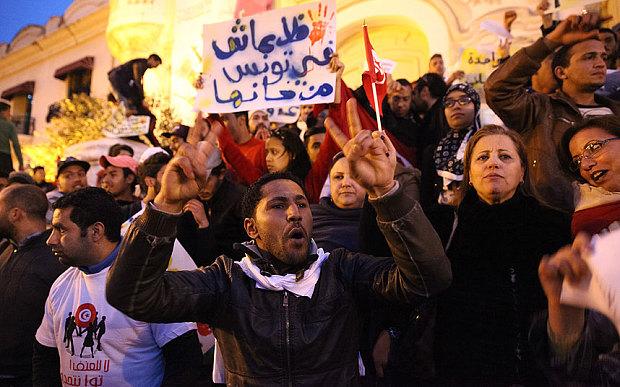 Tunisia_protests_3237671b