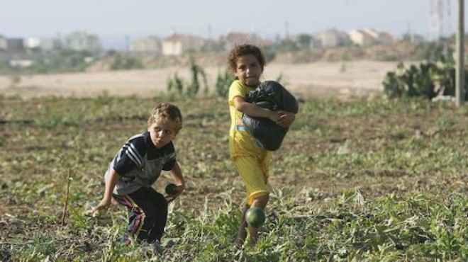 palestinian-child-labour-israel-660x370