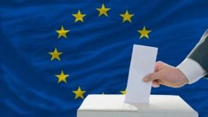 ELEZIONI PARLAMENTO EUROPEO 2019