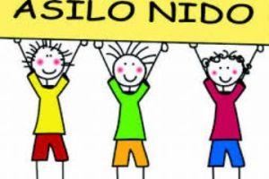 CONTRIBUTO ECONOMICO RETTA FREQUENZA ASILI NIDO, MICRO NIDI E NIDI FAMIGLIA ANNO EDUCATIVO 2021/2022