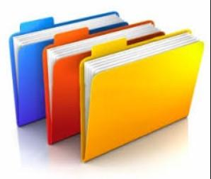 Documenti e Modulistica