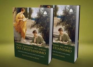 Vozes femininas no inicio do cristianismo