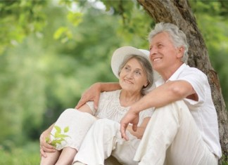Mesmo tendo subindo a quantidade de nonagenários, o teto da longevidade não se elevou