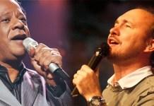 Deezer Legends resgata história da música gospel brasileira