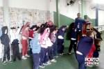 Release 386-2017 - Escola de Educação Infantil Meta Alternativa