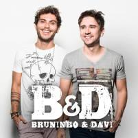 Release 414-2017 - Bruninho & Davi