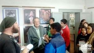 Release 420-2017 - Alunos em visita ao Museu de Porto Ferreira (3)