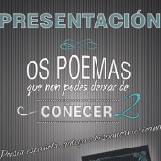 presentacion-libro-recital-poetico