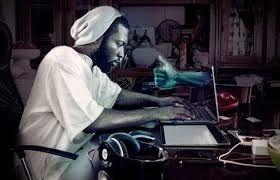 Nuevas profesiones digitales, ¡algunas no tanto!